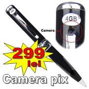 Camera spion pix
