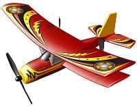 Avion X-Twin