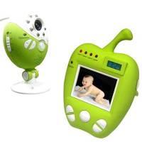 Monitor supraveghere copil - Baby monitor