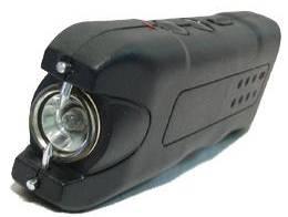 Lanterna electrosocuri E-628