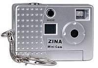 Camera foto digitala miniatura