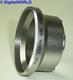 Inel adaptor 52mm pentru Canon, fabricatie KENKO
