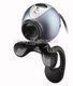WebCam cu microfon incorporat, Logitech Quickcam IM